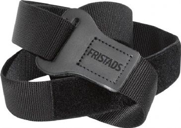 Fristads Stretch Belt 9342 STRE (Black)